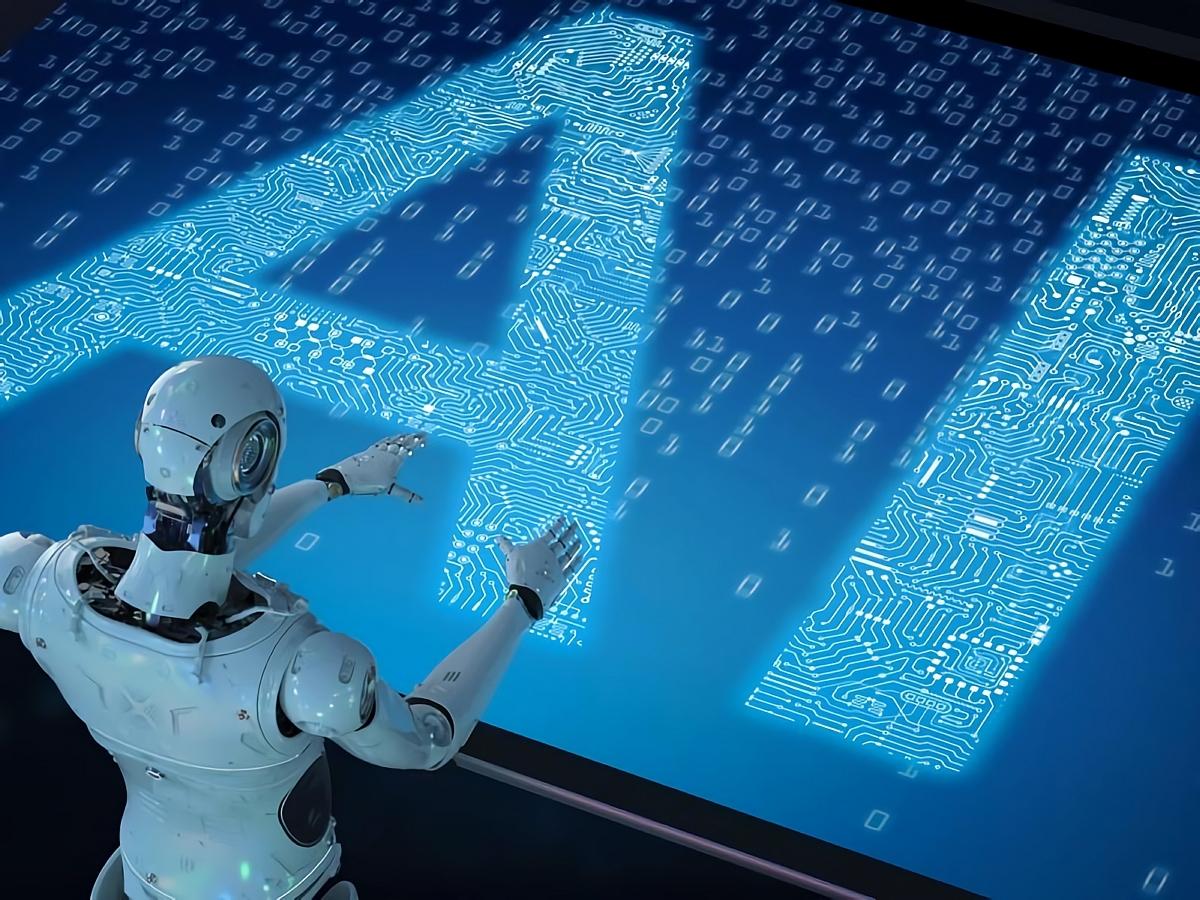 技術革新はすぐそこ。どんな未来に?