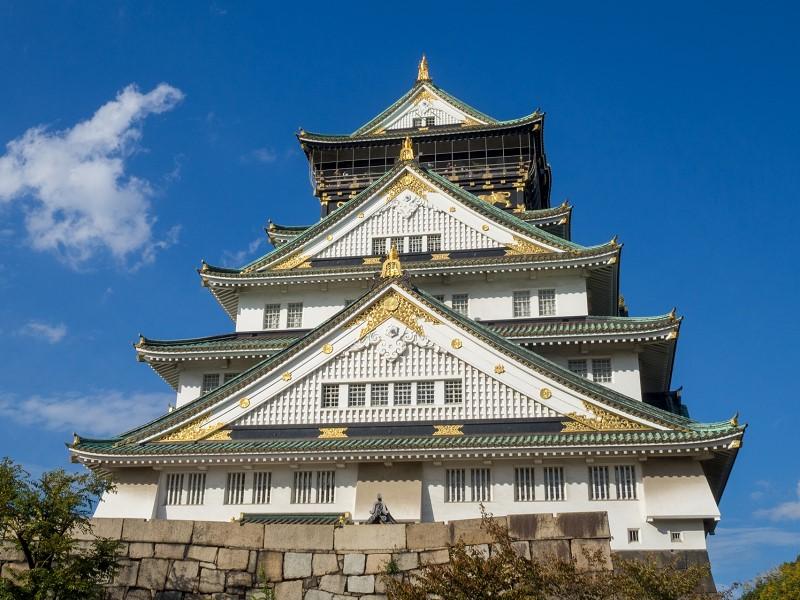 大阪都構想のメリット、デメリットは?検証すると「悪質な大型詐欺」