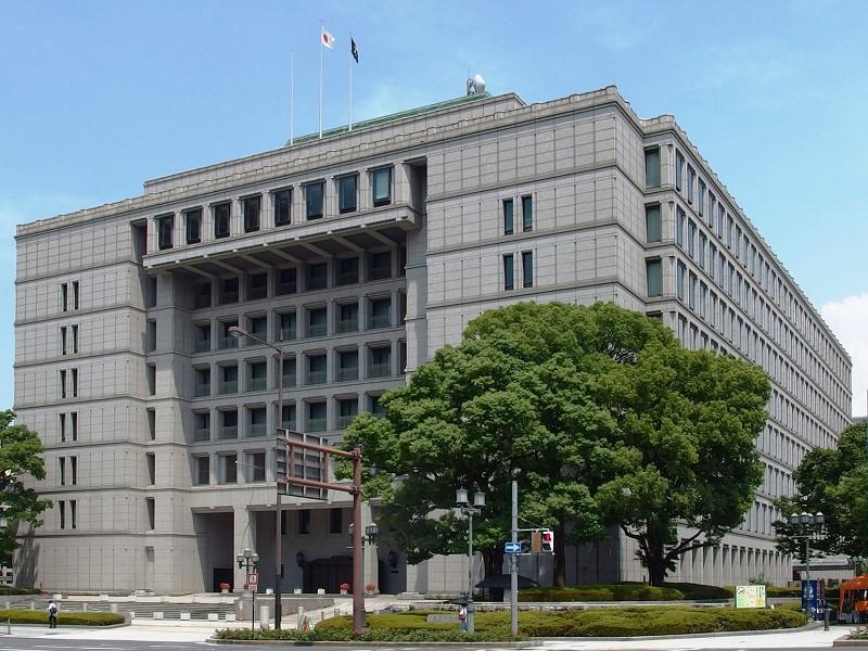 広域行政一元化条例案の可決における大阪維新の会の詐欺的行為